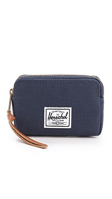 Herschel Supply Co. Oxford Pouch