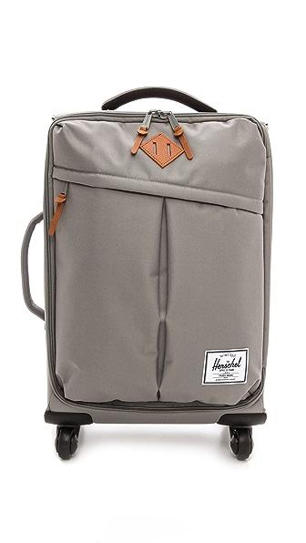 Herschel Supply Co. Highland Luggage