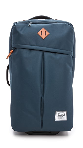 Herschel Supply Co. Parcel Luggage