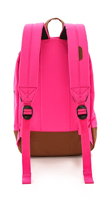 Herschel Supply Co. Heritage Mid Backpack