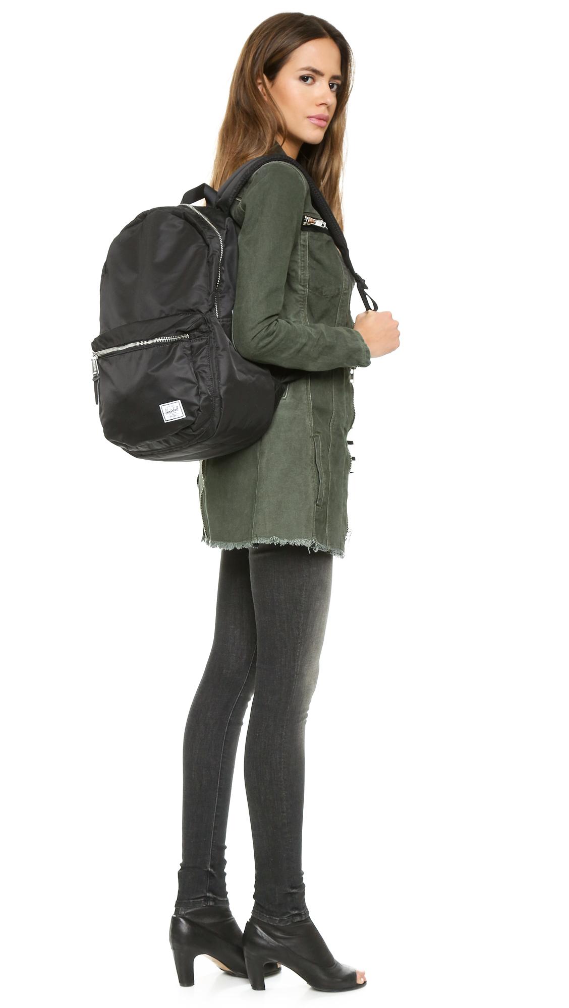 dc62e4b75c Herschel Supply Co. Lawson Backpack