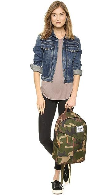 Herschel Supply Co. Parker Backpack
