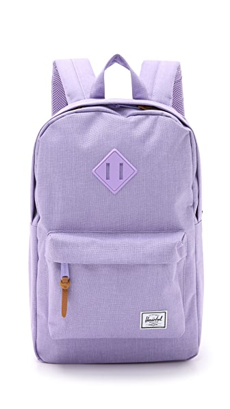 Herschel Supply Co. Heritage Mid Size Backpack