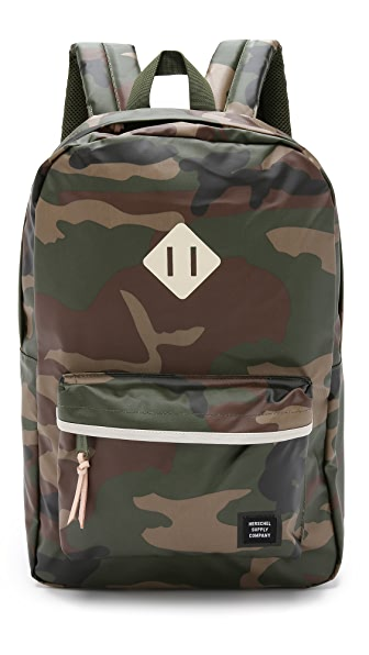 Herschel Supply Co. STUDIO Heritage Backpack