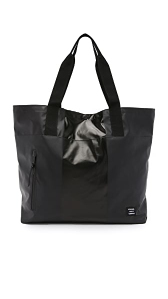 Herschel Supply Co. STUDIO Alexander Tote