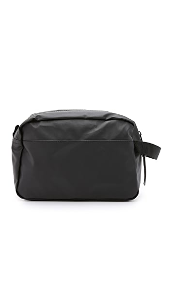 Herschel Supply Co. STUDIO Chapter Travel Kit