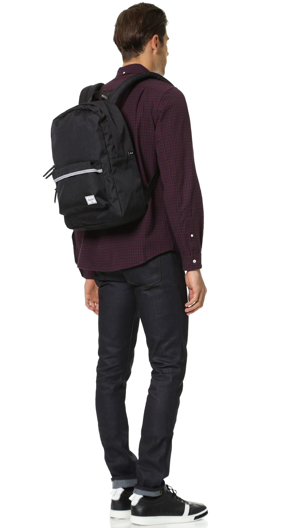 Herschel Supply Co. Winlaw Backpack  189c6520158d3
