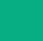 Green Opal