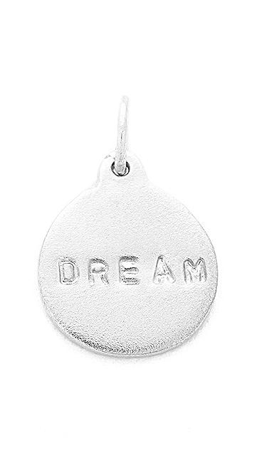 Helen Ficalora Dream Charm