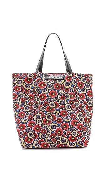 Самый известный бренд итальянских сумок Голос Правды