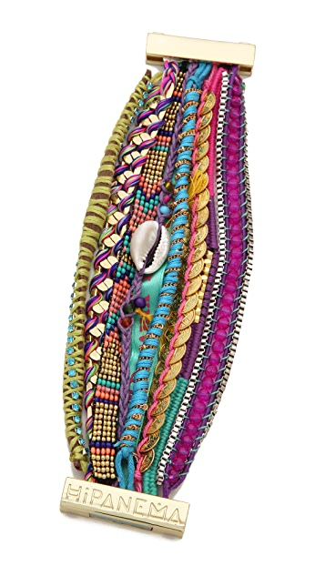 Hipanema Cannes Bracelet
