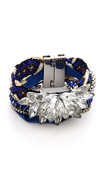 Hipanema Angel Bracelet