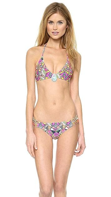 Hipanema Jungleez Bikini