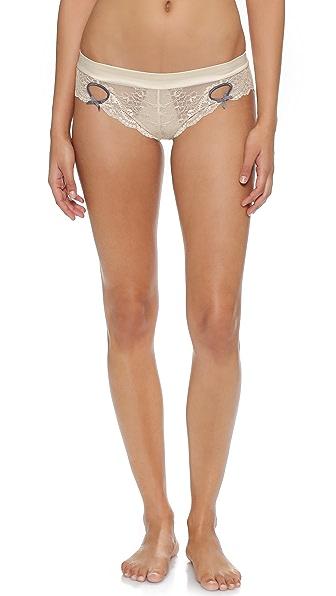 Heidi Klum Zoe Bikini Briefs