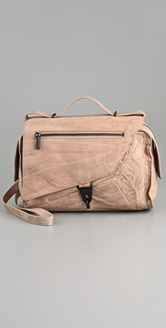 Helmut Lang Ammut Bag