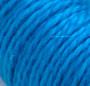 Bright Blue