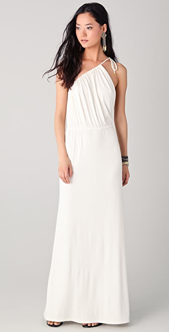 Holy Tee Gia Gown