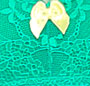 Emerald/Pear