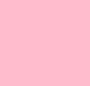 Starfruit/Neon Lotus