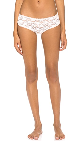 Honeydew Intimates Bianca Shorts