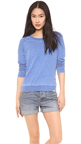 Honeydew Intimates Undrest Sweatshirt