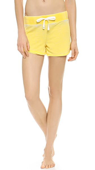 Honeydew Intimates Undrest Lounge Shorts