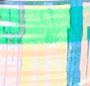 Watercolor Plaid