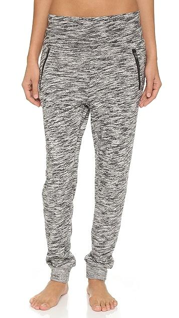 Honeydew Intimates Sweater Weather Lounge Pants