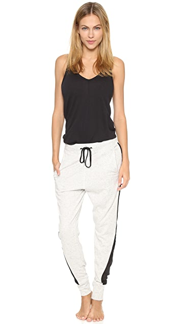 Honeydew Intimates After Hours Lounge Pants