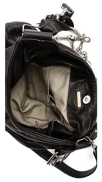 Horse+Nail The Hackney Shoulder Bag
