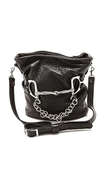Horse+Nail The Morgan Bucket Bag