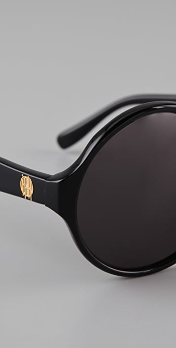 House of Harlow 1960 Willow Sunglasses