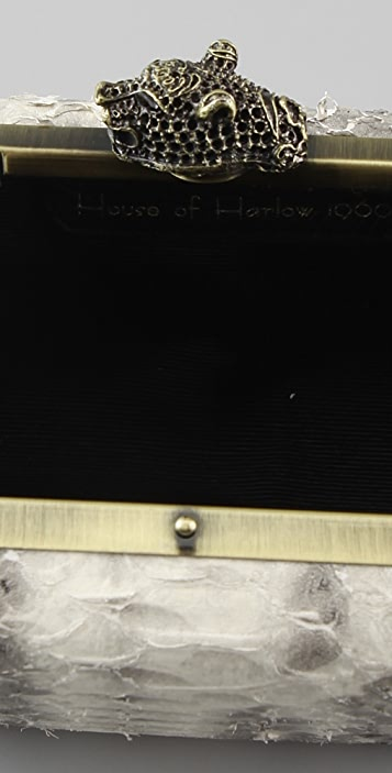 House of Harlow 1960 Olivia Bag