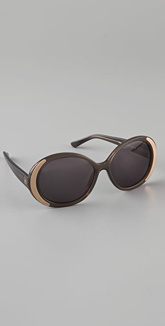 House of Harlow 1960 Nicole Sunglasses