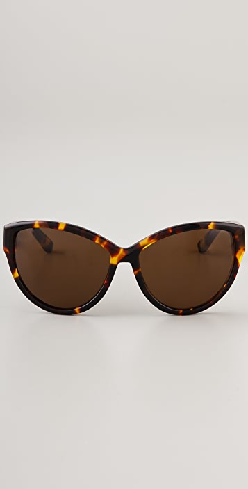 House of Harlow 1960 Chantal Sunglasses