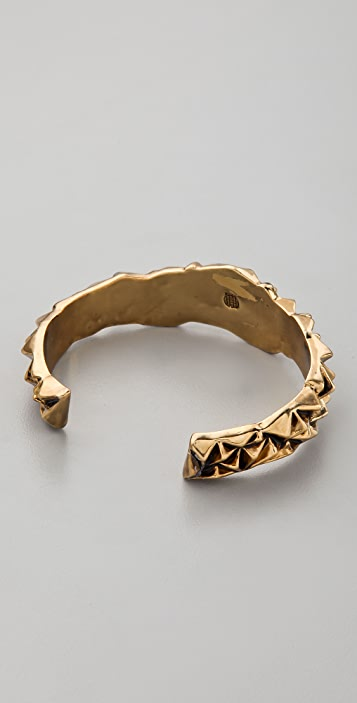 House of Harlow 1960 Rocky Mountain Cuff