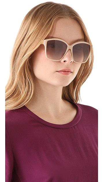 House of Harlow 1960 Jordana Sunglasses