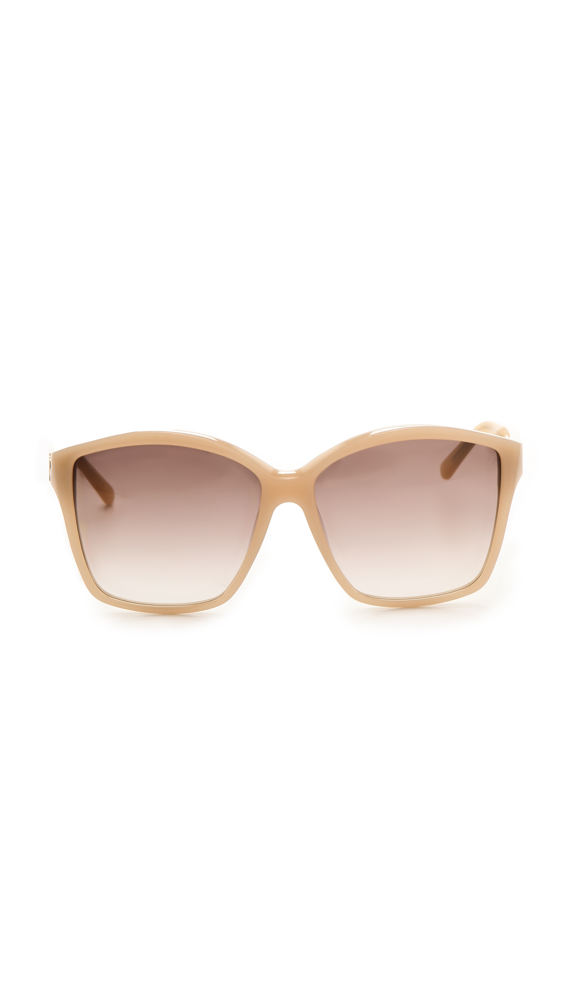 936485a509dec Ray Ban Glasses 8402 – Southern California Weather Force