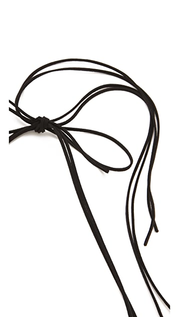 House of Harlow 1960 Limited Edition Regal Headpiece