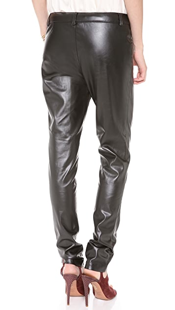 House of Harlow 1960 Axel Pants