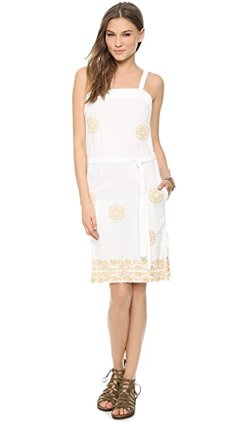 House of Harlow 1960 Primrose Dress
