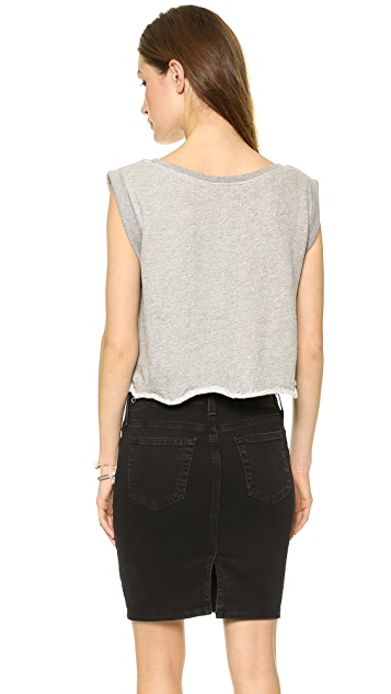 House of Harlow 1960 Stone Top