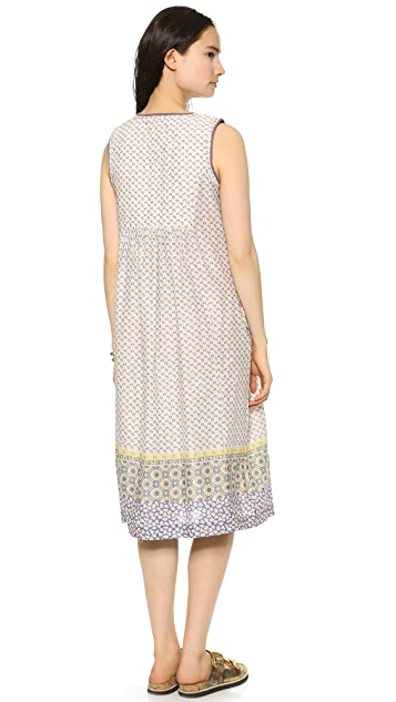 House of Harlow 1960 Aura Dress