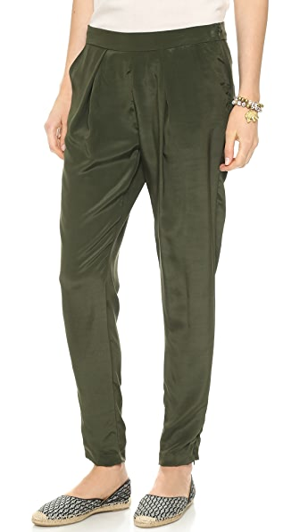 House of Harlow 1960 Everly Pants