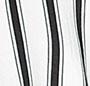 Sear Stripe
