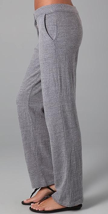 MONROW Trouser Sweatpants