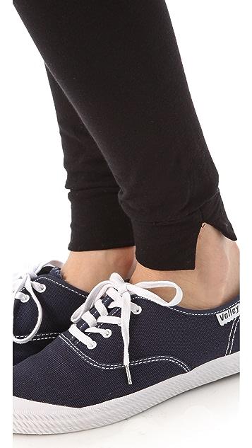 MONROW Yoga Legging