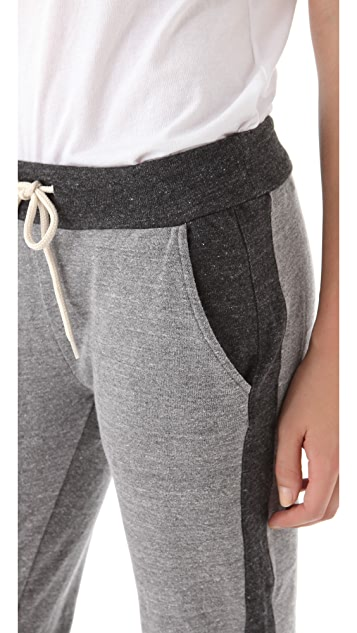 MONROW Track Pants