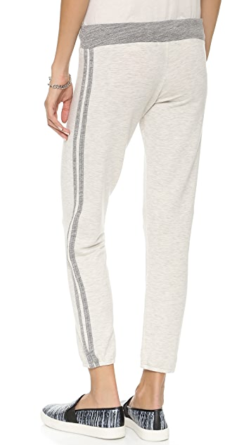 MONROW Athletic Sports Sweats