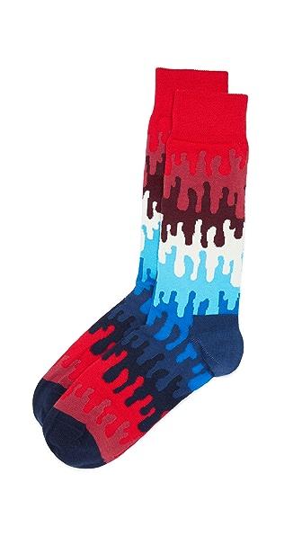 HS Goo Socks